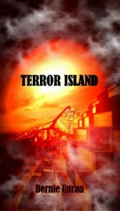 Terror Island 1 a