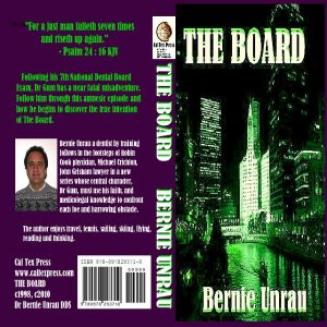 the-board-10-pt-cover_result