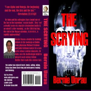 the-scrying-10-pt-cover_result