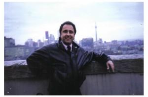 U of Toronto courses