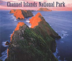 1 Channel_islands-330-exp