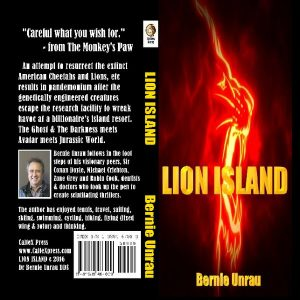 lion-island-book-cover_result
