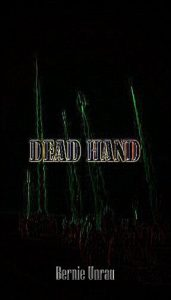 Dead Hand 1 a Mt Yamantau - Evil