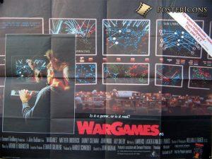 war-games-1983