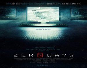 zero-days-2016