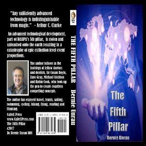 The Fifth Pillar cover_result