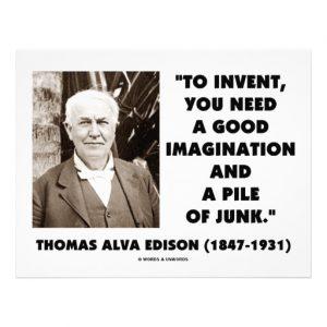'94 Edison